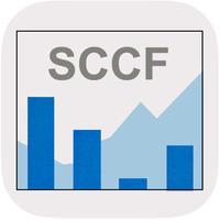 SCCF Expert Comptable