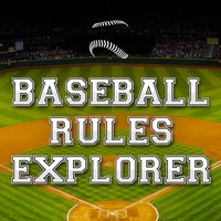 Baseball Rules Explorer