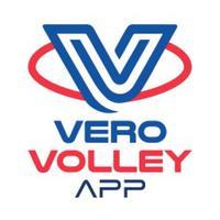Vero Volley