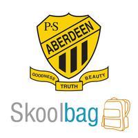 Aberdeen Public School