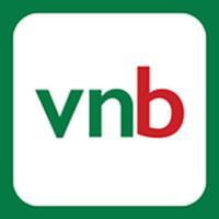 Vinabook.com - Mua sách online