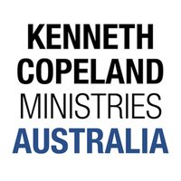 KCM Australia