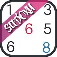 Sudoku JA