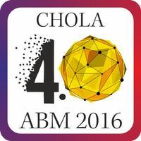Chola 4.0