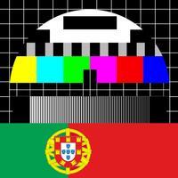 Televisão do Portugal