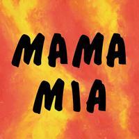 Mama Mia Solingen