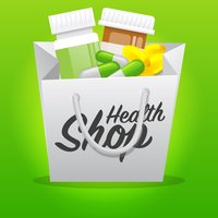 HealthShop-Shop-Cheap-Sure