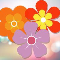 Flower Blossom Match 3 Garden Mania Pro