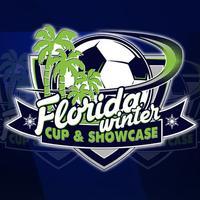 Florida Winter Cup & Showcase