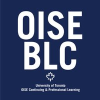 OISE BLC
