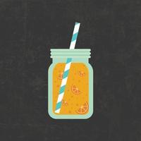 Healthy Juice & Smoothie Recipes