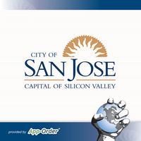 San Jose Clean