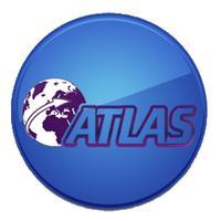 ATLAS SubCo