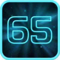 Sudoku 65 - logic game, puzzle