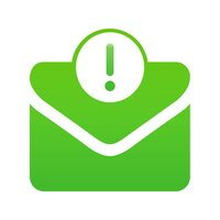 Spam Filter for SMS and MMS