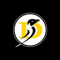 Dominican University of California Penguins
