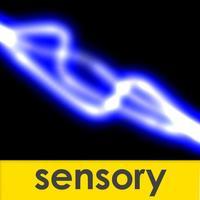 Sensory Electra