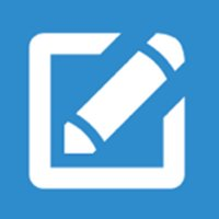 NotePad.io