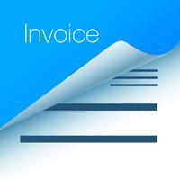 Invoice Pro. Invoice on the go