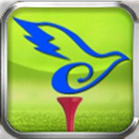 Golf Manager (Auto recognition of swing)