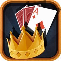` Freecell