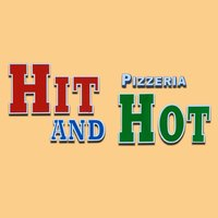 Hit and Hot