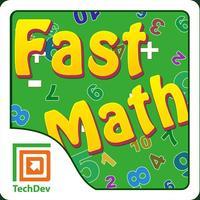 Challenge Fast Math