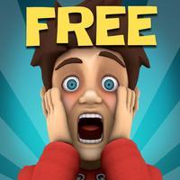 Screaming Steve FREE