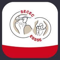 SECEC - ESSSE