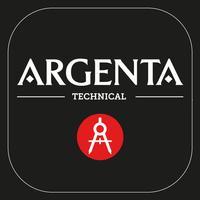 ARGENTA Technical
