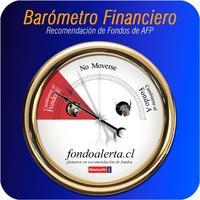 Barometro Financiero FondoAlerta