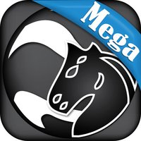 Mega - Encyclopedia of Opening