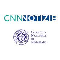 CNN - Notizie Notariato