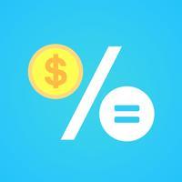 Interest Calculator & Planner