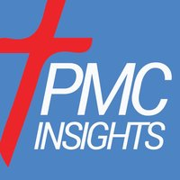PMC Insights