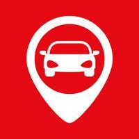 Find My Car - AR