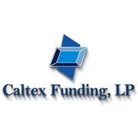 Caltex Funding