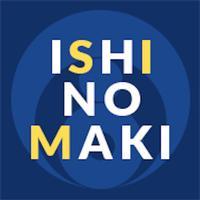 ISHINOMAKI TRAVEL SIM