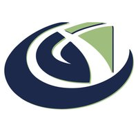 Cypress Fellowship TX