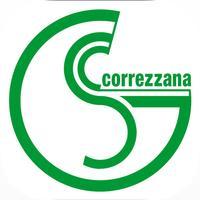 GS Correzzana