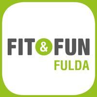 Fit&Fun Fulda