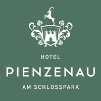 Hotel Pienzenau
