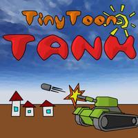 Tiny Toon Tank