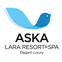Aska Hotels for iPhone