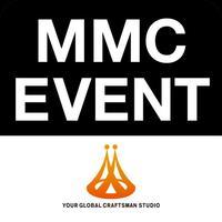 MMC EVENT
