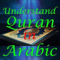 Quranic Understanding