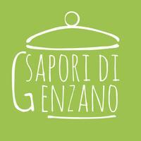 Sapori di Genzano