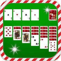Klondike Solitaire: Christmas