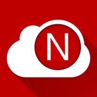 NewsPoint mobile