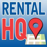 RentalHQ Mobile